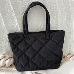 Fashionable/Attractive/Cute/Simple Shoulder Bags